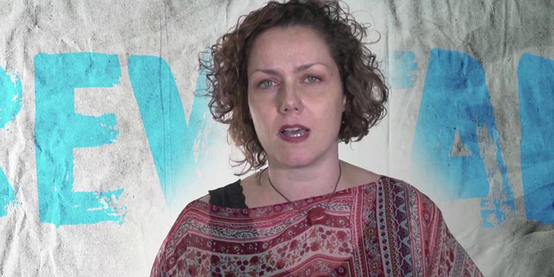 Cristiana Losekam