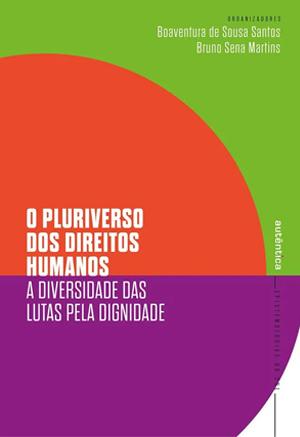 Resultado de imagem para Reinventar os direitos humanos