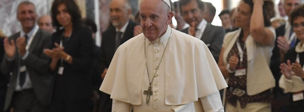 http://www.ihu.unisinos.br/images/ihu/2019/09/16_09_2019_papafrancisco_vaticannews.jpg