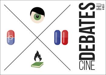 II Ciclo Cinedebates IHU
