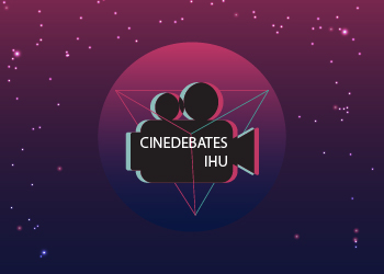Cinedebates IHU