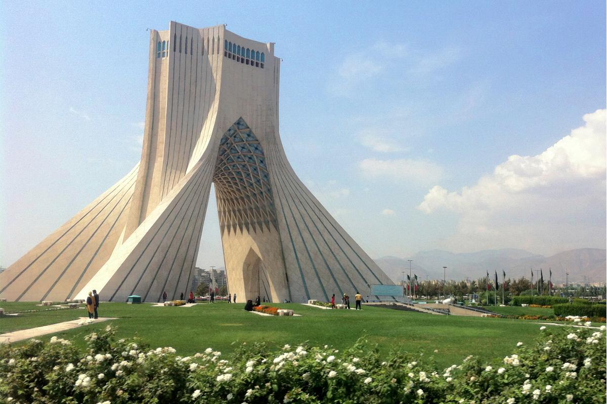 Resultado de imagem para Irã. A história política do país persa, xiita e anti-imperialista