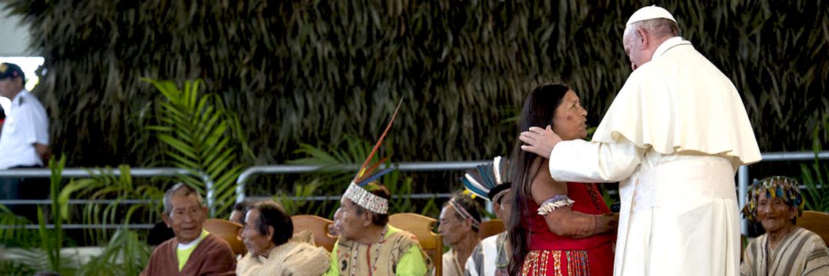 http://www.ihu.unisinos.br/images/ihu/2020/03/03_03_sinodo_amazonia_papa_indigenas_foto_synod_of_bishops_flickr_cc.jpg