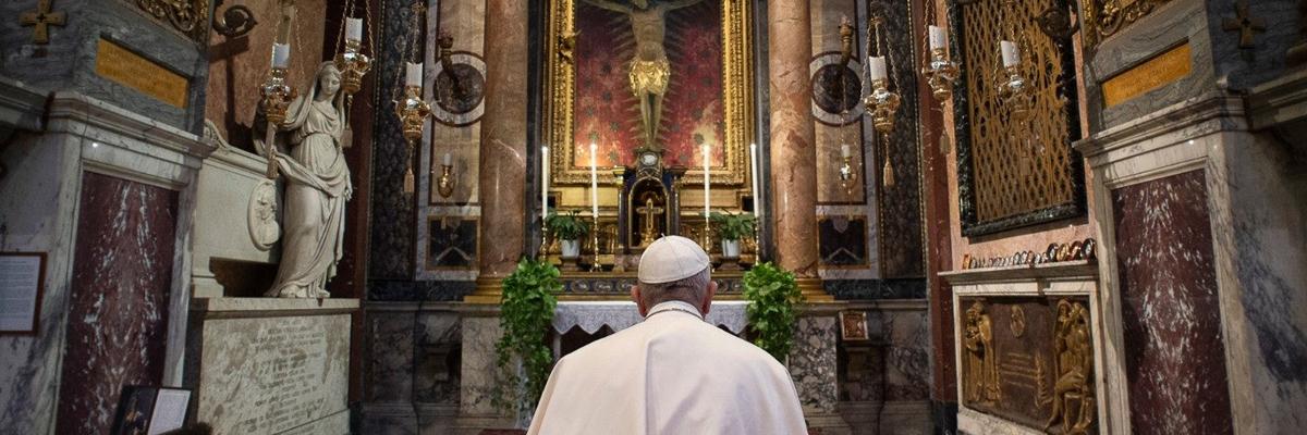 http://www.ihu.unisinos.br/images/ihu/2020/03/17_03_papa_francisco_reza_pelos_doentes_foto_vatican_media.jpg