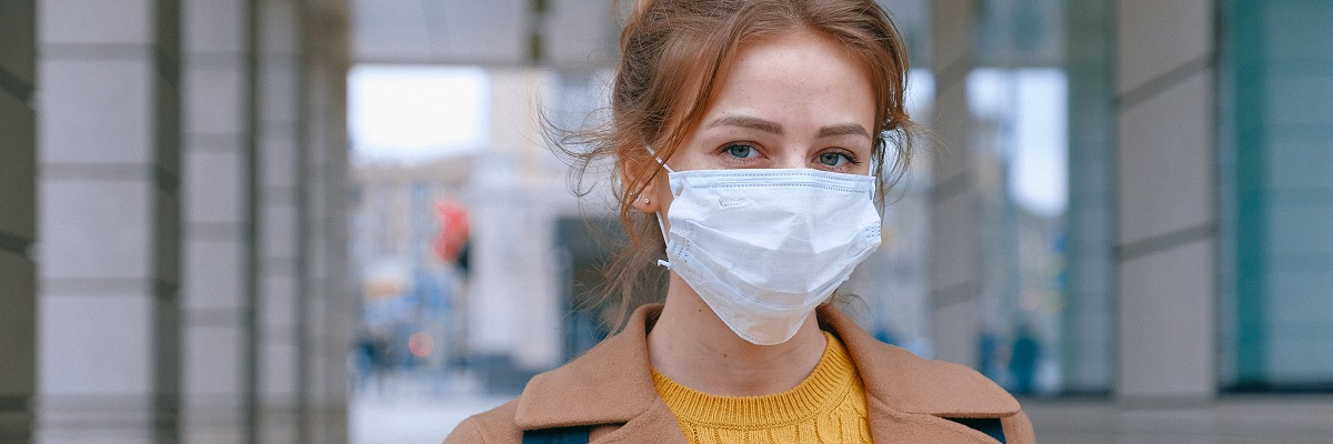 http://www.ihu.unisinos.br/images/ihu/2020/03/21_03_coronavirus_foto_Anna_Shvets_pexels.jpg
