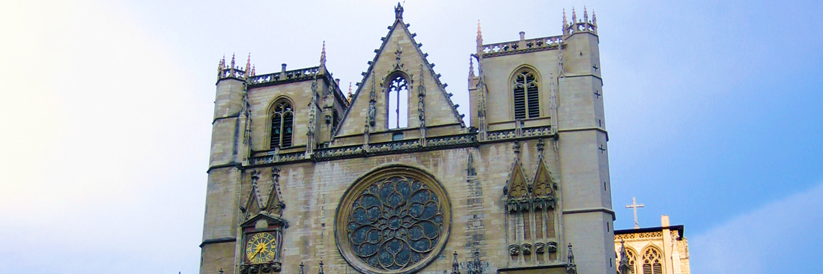 http://www.ihu.unisinos.br/images/ihu/2020/06/26-06-2020-catedral-saint-jean-lyon-franca_bautsch_wikicommons.jpg