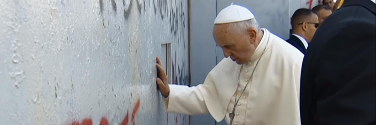 http://www.ihu.unisinos.br/images/ihu/2020/10/22-10-2020-documentario-francesco-oferece-retrato-comovente-do-impacto-provocado-pelo-papa-nas-pessoas-Reproducao-PFX-YouTube.jpg