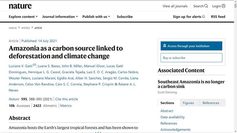 Relatório do IPCC alerta que estamos perdendo para as mudanças climáticas,ecodebate,IPCC,O relatório do IPCC e a gravidade da crise climática,influência humana sobre o aquecimento global,co2 curva de keeling,novo relatório do IPCC,relatório do IPCC,o que diz o novo relatório do IPCC,mudanças climáticas,IPCC comprova mudanças climáticas,síntese do novo relatório do IPCC,explique o novo relatório do IPCC,novo relatório do IPCC explique,relatório do IPCC explique,redução nas emissões de CO² e outros gases de efeito estufa,relatorio ipcc 2021,relatório ipcc 2021,relatório ipcc,relatorio ipcc,ipcc relatorio 2021,ipcc 2021,ipcc relatório,recente relatório emitido pelo IPCC,transformações no planeta são aceleradas pelas ações humanas