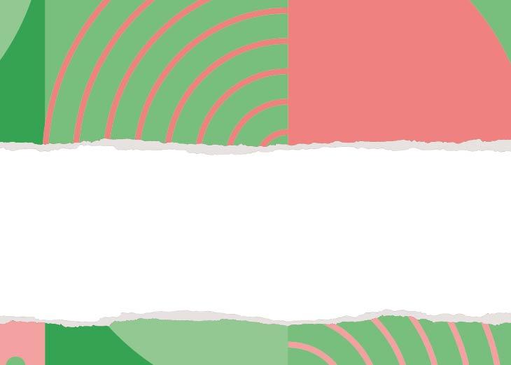 Ciclo de estudos e debates: Renda e proteção social para a Região Metropolitana de Porto Alegre em t
