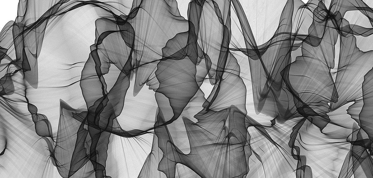 abstract_voal_pixabay.jpg