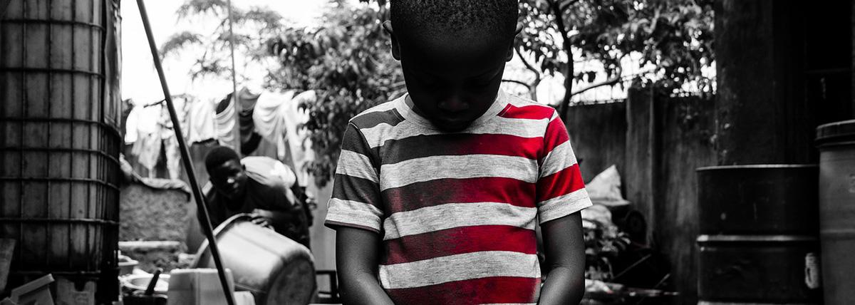 pobreza_foto_pixabay.jpg