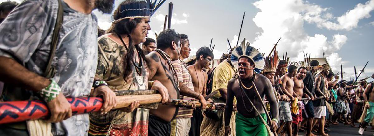 acampamento_terra_livre_2017_foto_mobilizacao_nacional_indigena.jpg