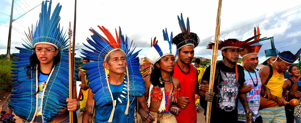 indigenas_santarem_foto_sara_pereira_fase_amazonia.jpg
