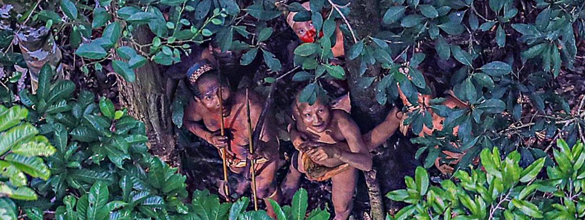 indios_isolados_foto_ricardo_stuckert.jpg