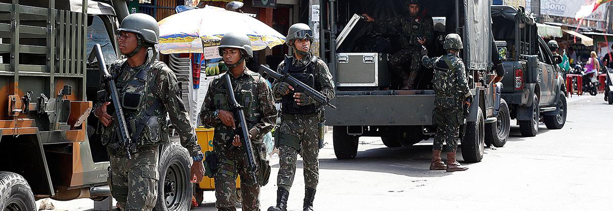 exercito_favela_da_mare_foto_-tomaz_silva_agencia_brasil.jpg