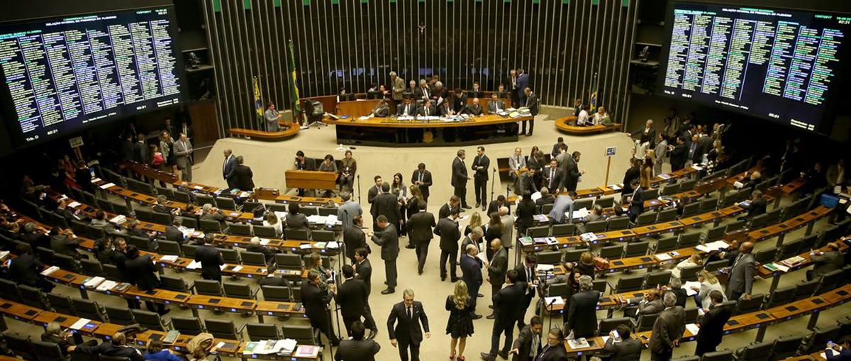 congresso_foto_wilson_dias_agencia_brasil.jpg