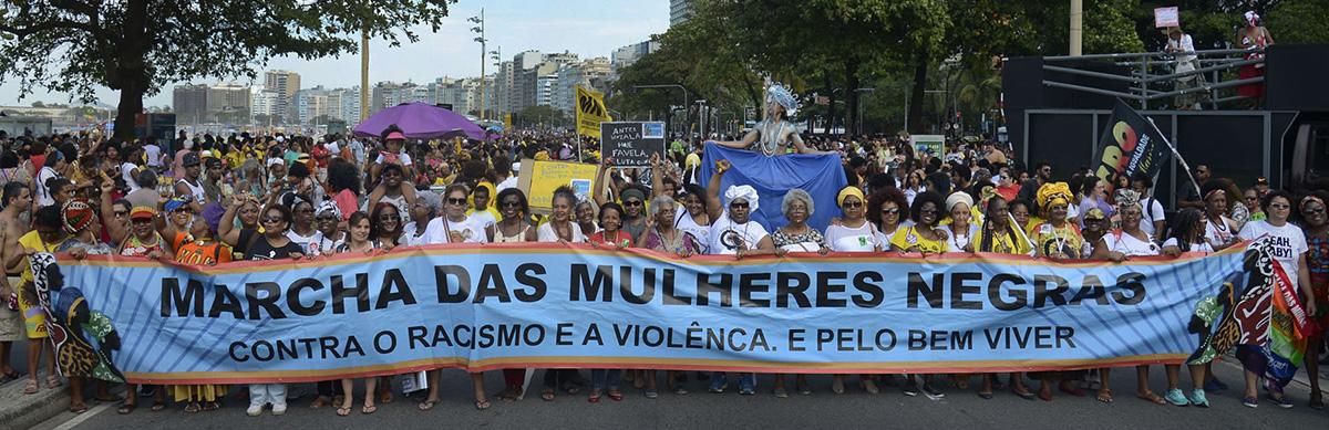 marcha_mulheres_foto_tomaz-_silva_ag_brasil.jpg