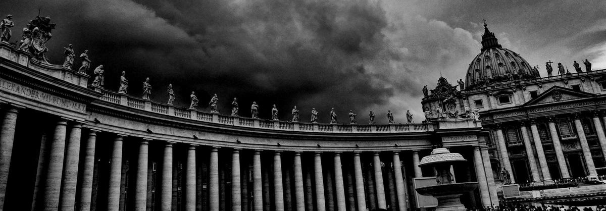 vaticano_tempestade_foto_wallhere_cc.jpg