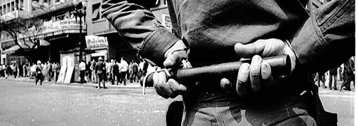ditadura_foto_arquivo_nacional.jpg