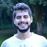 Resultado de imagem para Wagner Fernandes de Azevedo