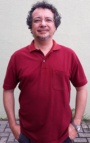 Alexandre Costa