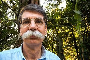 Philip M. Fearnside
